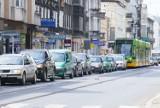 Korki w Poznaniu - Jak wygląda sytuacja w mieście? [MAPY]