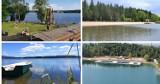 Małopolska zachodnia i okolice. Najlepsze kąpieliska i miejsca, gdzie można skorzystać z wodnych atrakcji. ZDJĘCIA