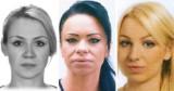 Kobiety z województwa kujawsko-pomorskiego poszukiwane przez policję! Sprawdź, czy je rozpoznasz! ZDJĘCIA
