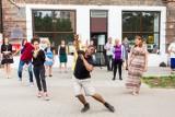 Warszawski Festiwal Młodzieży 2018. Mnóstwo darmowych wydarzeń z okazji wyjątkowego święta [PROGRAM]