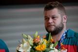 Paweł Fajdek: Dla mnie, po tych wszystkich przejściach, ten brąz jest nawet cenniejszy, niż złoto