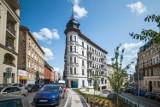 Nagroda im. Jana Baptysty Quadro 2021: Oddaj swój głos i zobacz, jakie poznańskie obiekty architektoniczne otrzymały już nagrodę