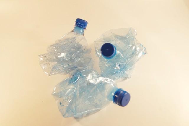 Mysłowice rezygnują z plastiku na imprezach i wydarzeniach miejskich