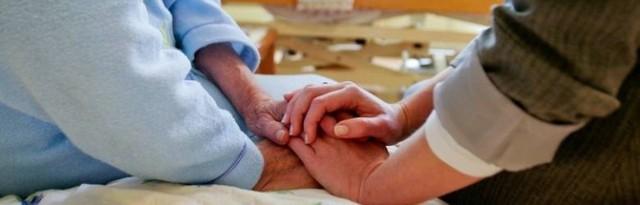 Świdnica: Jedno hospicjum pewne