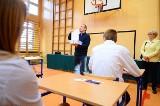 Egzamin gimnazjalny 2013. Język hiszpański [ARKUSZE, TRANSKRYPCJE]