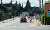 Zmiana organizacji ruchu na ważnej ulicy w Tarnobrzegu