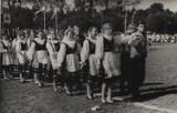 Święto Ludowe w Malborku i okolicach. W czasach PRL najważniejszy był sojusz robotniczo-chłopski i... potańcówki
