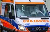 Podopieczna DPS-u w Koszęcinie zmarła na koronawirusa