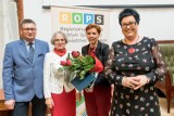 Teresa Gabryś z Serduchowa laureatem konkursu Przyjaciel Rodziny 2018
