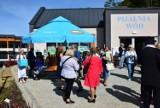 Park zdrojowy w Latoszynie dostępny dla kuracjuszy od majowego weekendu
