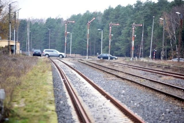 Wciąż czekamy na powrót osobowych przewozów kolejowych do Gubina. Niemcy są coraz bliżej uruchomienia połączenia. Po polskiej stronie potrzeba więcej pracy...
