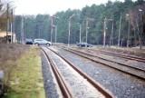 Po stronie niemieckiej będzie połączenie kolejowe Cottbus z Gubinem. A co z przewozami po stronie polskiej?