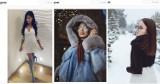 Najpiękniejsze torunianki na Instagramie. Zobacz przegląd najnowszych zdjęć!