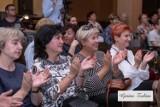 Pow. bełchatowski: Uroczysty Dzień Nauczyciela w Zelowie