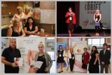 """Tak było na 1. Regionalnym Kongresie Kobiet 2021 w Centrum Kultury """"Browar B."""" we Włocławku [zdjęcia]"""