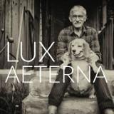 """DDK """"Węglin"""": wystawa Lux Aeterna. Wernisaż w czwartek"""
