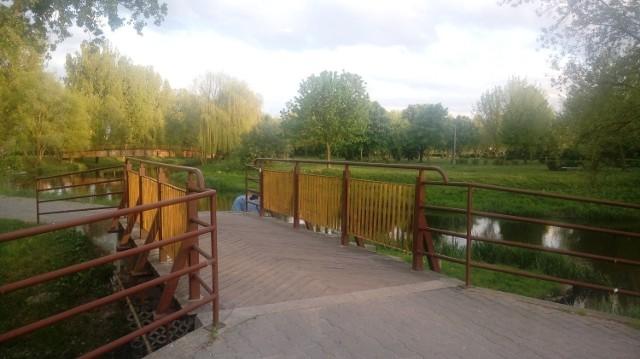 Miasto musi złożyć wniosek o dofinansowanie rewitalizacji Parku Jana Pawła II do końca roku, dlatego nie ma już czasu na wprowadzanie zmian w projekcie