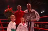 Szczecinek gospodarzem mistrzostw Polski w kick-boxingu - 19-20 czerwca