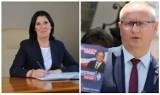 Ewa Matecka nowym senatorem w naszym okręgu! [ZDJĘCIA]