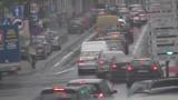 Jak jeżdżą kierowcy w Kaliszu? Przeszło 20 procent ma na swoim koncie kolizję