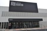 Fantastyka 2020 w Zagłębiowskiej Mediatece. Biblioteka przygotowała sporo atrakcji