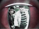 Pomóż częstochowskiej policji złapać złodziei