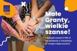 Ponad 8 tysięcy złotych na aktywizację młodzieży. Konkurs grantowy
