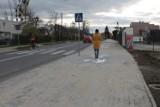 Wreszcie! Ruszy budowa ścieżek rowerowych. Trwa przetarg na trzeci odcinek