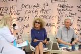 Opole 2021. Imprezy w czasie festiwalu polskiej piosenki. Muzyką będzie żyło całe centrum Opola