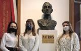 Suces uczennic II LO w Chełmie w międzynarodowej olimpiadzie z języka rosyjskiego