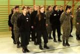 Uczniowie CKZiU w Krajence złożyli ślubowanie