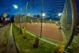 Obiekty sportowe w Aleksandrowie Kujawskim są już otwarte