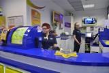 Wyniki LOTTO Plus 16.10.21. Aktualne wyniki losowania Lotto i Lotto Plus (Lotto, Lotto Plus, Wyniki Lotto)