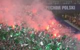 Znamy arenę finału Totolotek Pucharu Polski! To Lublin