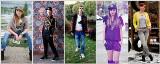 Modowa Bitwa Miast: Sesja fotograficzna dla zwycięzców śląskiego etapu