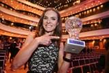 Wybrano Sportowca Roku. Wielka gala w Narodowym Forum Muzyki [ZDJĘCIA]