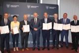 Zastrzyk unijnego wsparcia dla gmin na inwestycje z obszaru gospodarki wodno-ściekowej