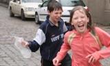 Śmigus Dyngus w Toruniu przed pandemią. Pamiętacie? Mamy archiwalne zdjęcia