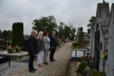 W Błaszkach pamiętali o ofiarach II wojny światowej ZDJĘCIA