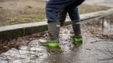 1 maja pogoda w Głogowie nie rozpieszcza. Czy będzie lepiej w kolejne dni? PROGNOZA POGODY