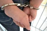 Trzy miesiące aresztu dla 30-latka. Ma trzy zarzuty, w tym zabójstwo 17-latka z gminy Bytów