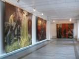 W galeriach czekają niesamowite ekspozycje