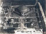 Wrocław przed wojną też był zjawiskowy (ZDJĘCIA LOTNICZE)