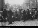 Tak wyglądał przedwojenny Toruń! Zobacz archiwalne zdjęcia z Narodowego Archiwum Cyfrowego!