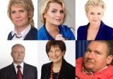 Wyniki wyborów 2019: Nowi senatorowie z województwa śląskiego. 7 senatorek, 6 senatorów. Opozycja ma większość w Śląskiem