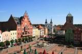 Wyciąg z przetargu: Burmistrz Miasta Chojnice