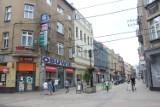 W listopadzie rozpocznie się przebudowa ul. Dworcowej w Bytomiu. Jakie utrudnienia czekają na mieszkańców?