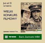 """""""1920 Bitwa Warszawska"""" - nowy film Jerzego Hoffmana już niedługo w kinach"""