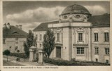 Stare zdjęcia Tomaszowa Mazowieckiego z końca XIX i początku XX wieku [GALERIA]