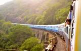 Podróżuj za darmo po Europie! Unia rozdaje bilety kolejowe. Jak się zgłosić?